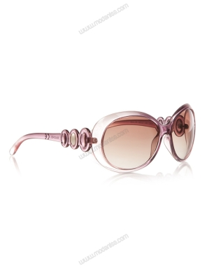نظارات شمسية نسائيه - 2013 - 6