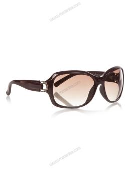 نظارات شمسية نسائيه - 2013 - 7