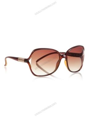 نظارات شمسية نسائيه - 2013 - 8
