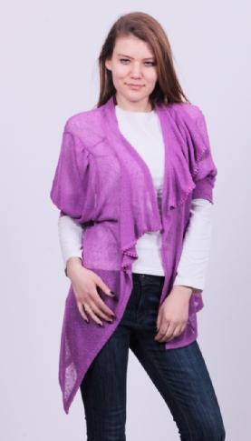 716aca596 Arab Fashion — تونيكات صيفي 2013, 2014, تركي