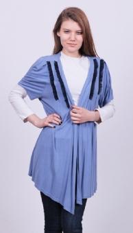 9bc8cc9b06575 Arab Fashion — تونيكات صيفي 2013