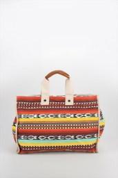 حقائب يد نسائيه - 2014 - 5