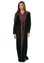 abaya gulf style - 2014 - 2