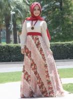 المحجبات 2014 Abaya finest veiled d981d8b3d8a7d8aad98a