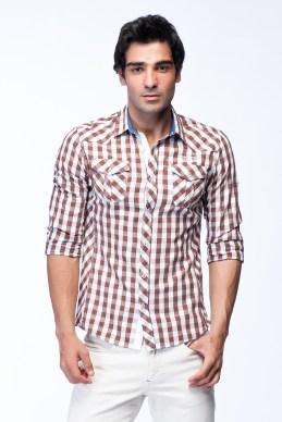 قمصان شبابية 2014 - 10