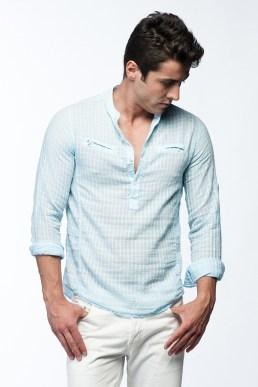 قمصان شبابية 2014 - 11