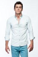 قمصان شبابية 2014 - 4