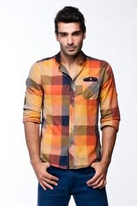 قمصان شبابية 2014 - 5
