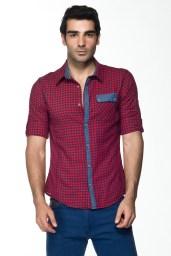 قمصان شبابية 2014 - 6