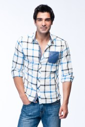 قمصان شبابية 2014 - 7