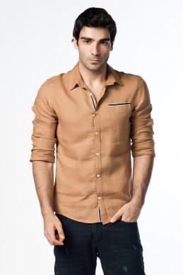 قمصان شبابية 2014 - 8