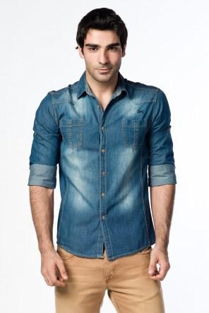 قمصان شبابية 2014 - 9