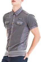 قمصان شبابية كاجوال 2014 - 3