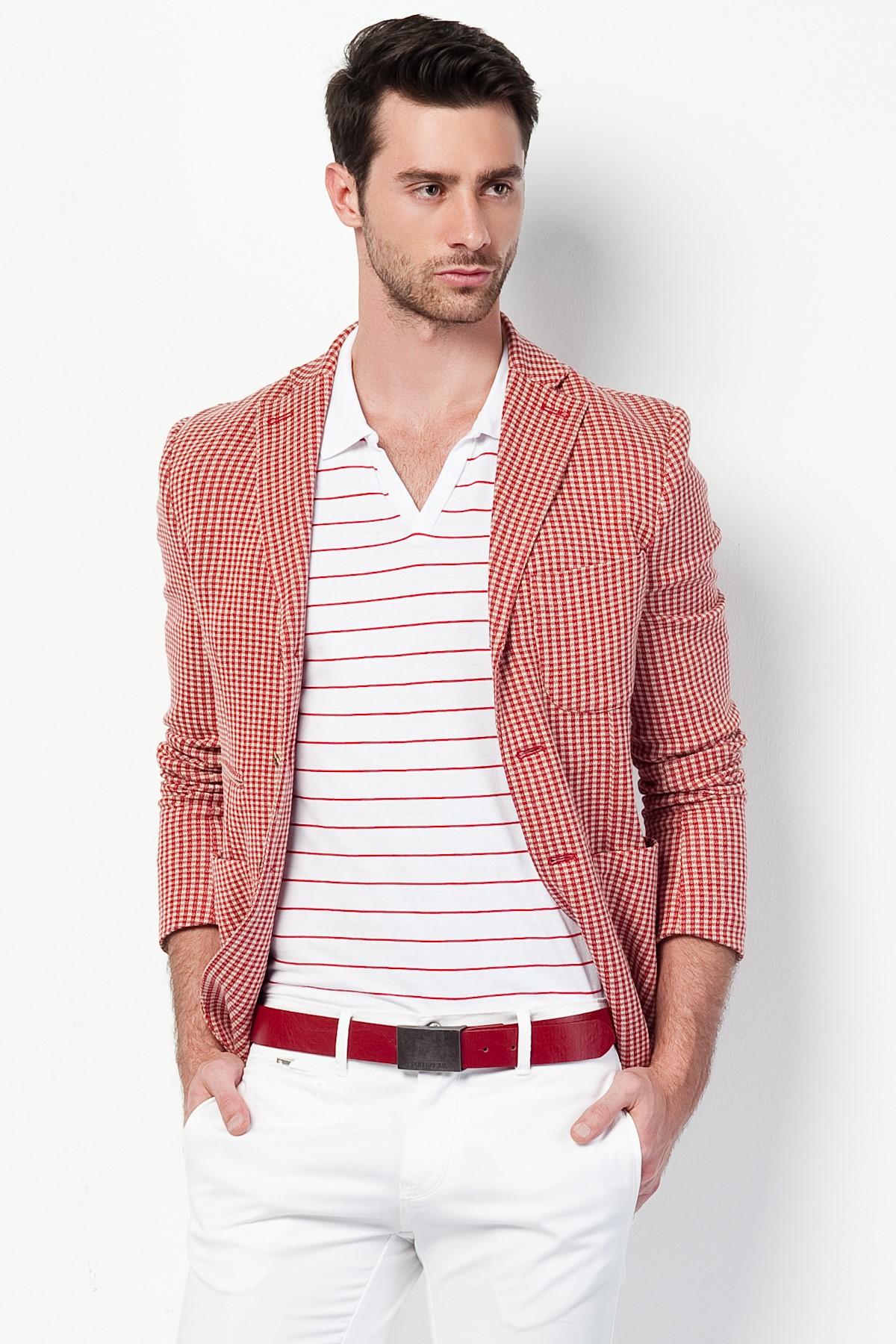 ملابس صيف 2015  للرجال