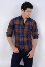 قمصان شبابى 2014 - 2015 - 2