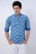 قمصان شبابى 2014 - 2015 - 4