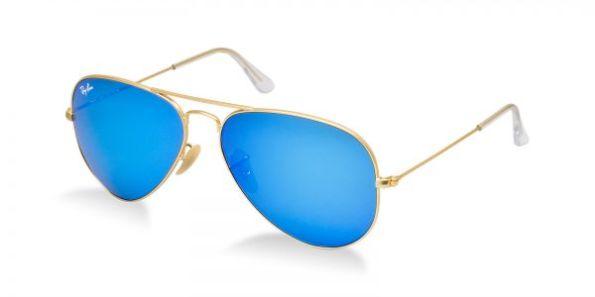 نظارات شمسية 2014 - 2015 - 2