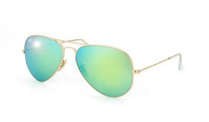 نظارات شمسية 2014 - 2015 - 4