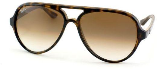 نظارات شمسية 2014 - 2015 - 6