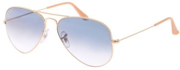 نظارات شمسية 2014 - 2015 - 7