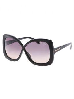 نظارات شمسية 2014 - 2015 - 8