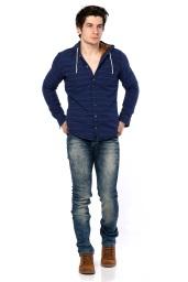 بناطيل جينز رجالى تركي موديل - 2015 - 2016 - 6