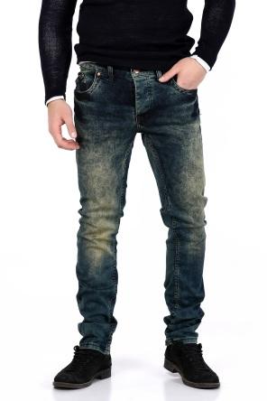 احدث بناطيل جينز رجالي شبابي 2015, 2016 - 2