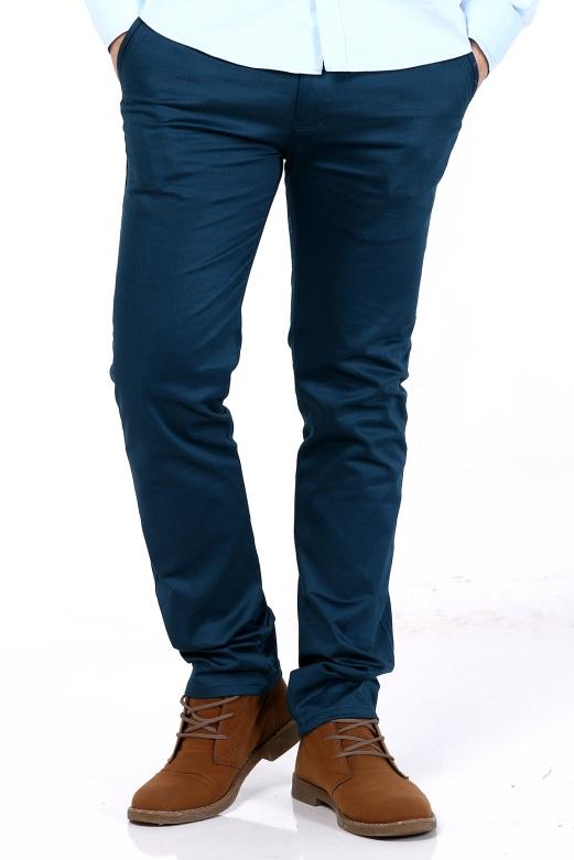 احدث بناطيل جينز رجالي شبابي 2015, 2016 - 5