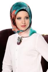 حجابات تركية 2015, 2016 - 10