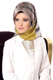 حجابات تركية 2015, 2016 - 11