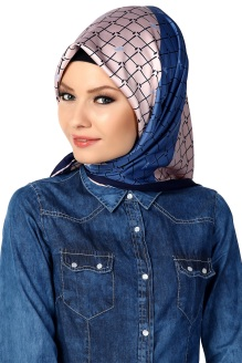 حجابات تركية 2015, 2016 - 12