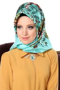 حجابات تركية 2015, 2016 - 3