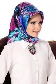 حجابات تركية 2015, 2016 - 4