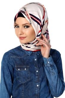 حجابات تركية 2015, 2016 - 5