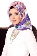 حجابات تركية 2015, 2016 - 6