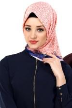 حجابات تركية 2015, 2016 - 7
