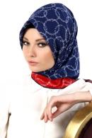 حجابات تركية 2015, 2016 - 8