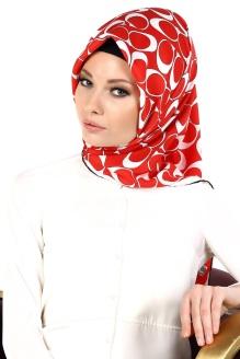 حجابات تركية 2015, 2016 - 9