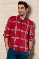 قمصان شيك للشباب و للرجال 2015, 2016 - 8