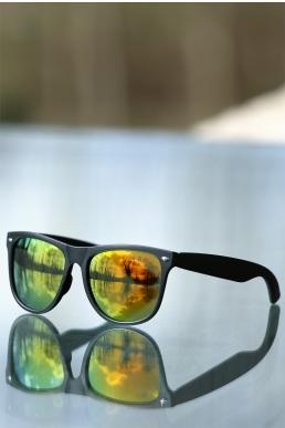 نظارات شمسية نسائية 2015, 2016 - 2