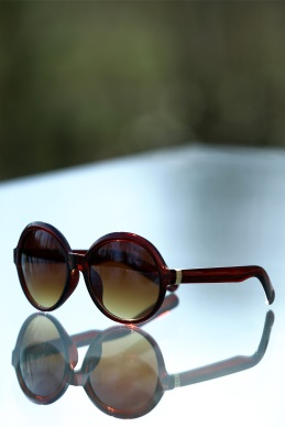 نظارات شمسية نسائية 2015, 2016 - 3