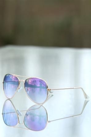 نظارات شمسية نسائية 2015, 2016 - 6