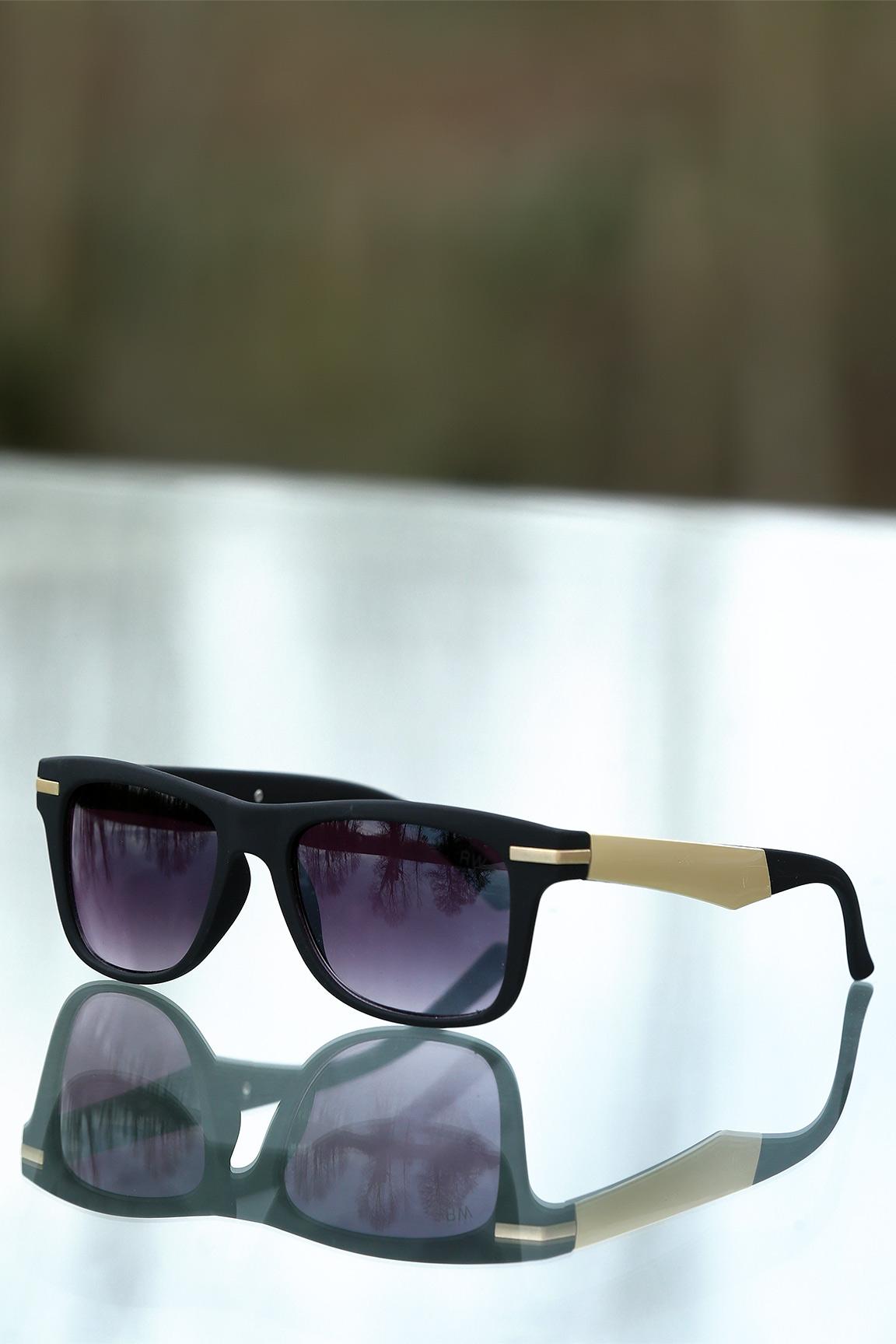 b265e03a1 كولكشن احدث نظارات شمسية نسائية و بناتي 2015, 2016 – Arab Fashion