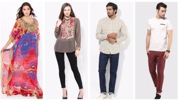 857b7dcbc87ee بيع الفساتين و الملابس المستعملة – Arab Fashion