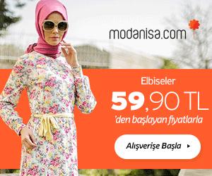 افضل موقع تسوق ملابس محجبات تركي