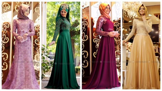 bbfc2bef1e7f5 افضل موقع تسوق ملابس محجبات تركي – Arab Fashion