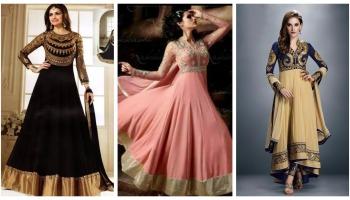 78c008052408c شراء ملابس ماركات و لانجري و عبايات و فساتين من النت – Arab Fashion